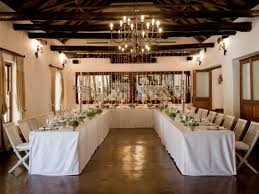 wedding arches to hire cape town wedding packages and wedding venue rickety bridge wine estate
