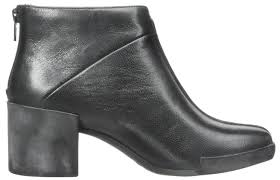 boots sale australia cer shoes outlet store uk cer lotta s boots black