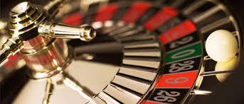 sugarhouse casino table minimums table games sugarhouse casino blackjack craps poker