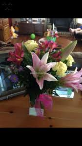 flower delivery express reviews 17 tag rip florist reviews and complaints pissed consumer