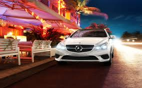 mercedes c300 wallpaper gorgeous mercedes benz c300 wallpaper