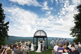 small wedding venues in pa pennsylvania wedding venues reviews for 908 venues