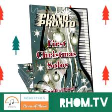 piano method books and printable sheet music for all ages u0026 levels