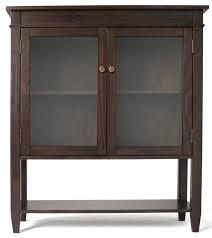 White Sideboard With Glass Doors Glass Door Sideboards U0026 Buffets You U0027ll Love Wayfair