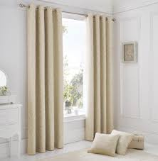 Lined Curtains Curtains Bedroom