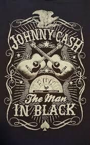 die besten 25 johnny cash poster ideen auf pinterest johnny