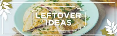 leftover ideas cub foods