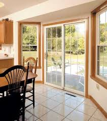 Patio Door Repair The Patio Door Repair Company Home