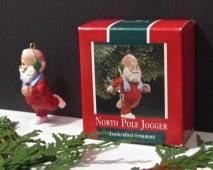 kate s attic hallmark 1993 boxed keepsake