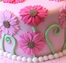 sugarbabies cakes u0026 cupcakes by nicole bakeries weston fl 33327