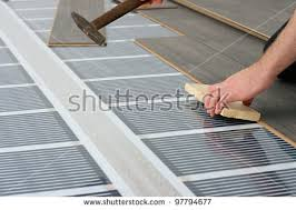 heated floors stock images royalty free images vectors