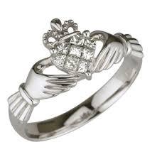 Irish Wedding Rings by Irish Wedding Rings Wedding Definition Ideas