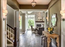 Interior Design Foyer Ideas Interior Design Ideas Home Bunch - Foyer interior design ideas