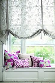 57 best beautiful bedding images on pinterest bedroom ideas 3 4