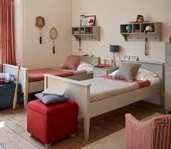Pastel Bedroom Furniture 30 Best Kids U0027 Bedroom Ideas Images On Pinterest Children Bedroom