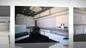 nissan cargo van interior nissan nv aftermarket interior conversion youtube