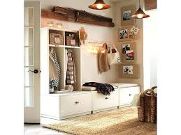 entryway furniture storage plastic bottle storage entryway furniture ideas bench hallway