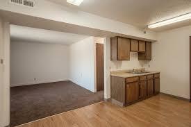 floorplans lakewood apartments in columbia missouri