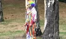 mynorthwest.com/wp-content/uploads/2016/10/Clown2_...