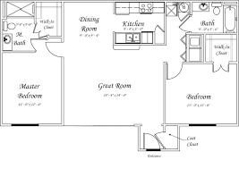 2 bedroom garage apartment floor plans uncategorized modern garage apartment floor plan marvelous