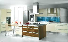 Design A Kitchen Excellent Kitchen Design Ideas 2014 Contemporary Kitchen Design
