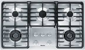 Miele 36 Induction Cooktop Miele Cooktops And Combisets Km 3475 G Gas Cooktop