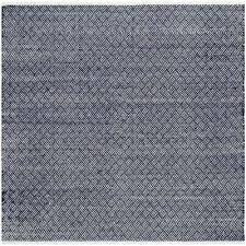 Modern Gray Rug Square Modern Area Rugs Rugs The Home Depot