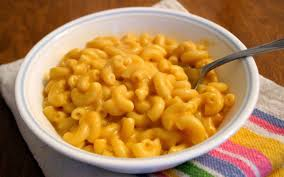 easy mac and not cheese vegan one green planet