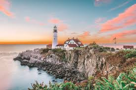 beautiful places in the usa 12 beautiful places to visit on the east coast usa hand luggage