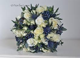 wedding flowers s winter wedding flowers scottish