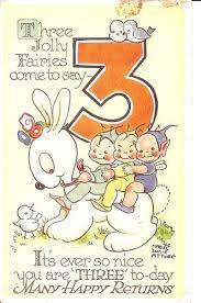 379 best greetings images on pinterest birthday greetings