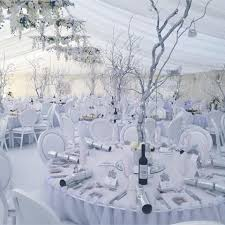 and silver wedding 480 480 thumb 1532737 marquee hire uk events an 20170531011009854 jpg