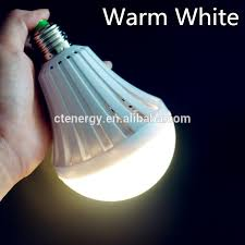 Led Light Bulb Cost Savings by Cost Price For South Africa Market 12w Smart Led Light Bulb