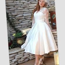 vintage plus size wedding dresses white dress plus size pluslook eu collection