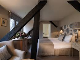 our luxurious rooms amberley castle classic rooms