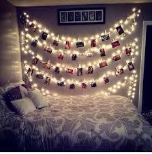 Design And Decor Ideas U0026 30 Awesome Dorm Room Decor Ideas Money Saving U0026 Diy Xmas