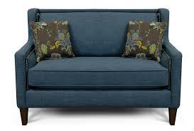 england furniture fabrics england furniture care and maintenance