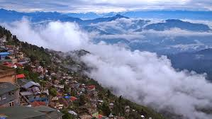 best hill stations in india things to do in india in winter