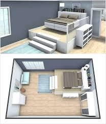 home design app review best home design app awe inspiring best home design apps home