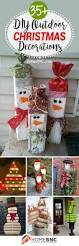 Grapevine Snowman For Outdoors by 25 Unique Outdoor Snowman Decorations Ideas On Pinterest