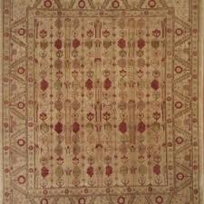 tappeti tibetani tappeti floreali nuovi decorativi mollaian trade