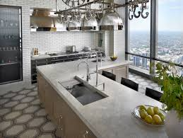 Kitchen Interiors by The Galley Reinvent Your Kitchen Artisan Kitchens U0026 Countertops