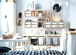 meuble de rangement jouets chambre meuble de rangement jouets chambre nous s en images rangement garde