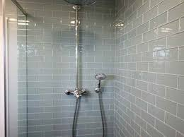 Bathroom Shower Tile Ideas Bathroom Ideas Shower Tile For Bathroom With Glass Door And