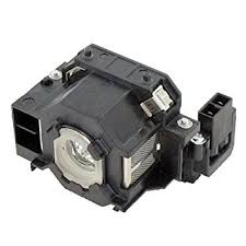 epson powerlite 78 l amazon com epson powerlite 78 projector replacement l with