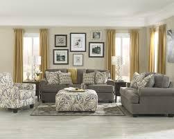 Grey Fabric Sofa Sets Striking Living Room Set Decoration Gray - Gray living room sets
