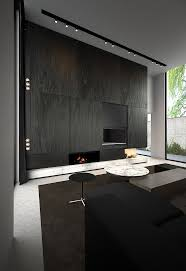 126 best tv wall units images on pinterest tv walls