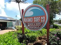 kauai beach rentals in poipu poipu beach resort association