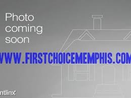 Holling Place Apts Apartments Buffalo Ny Zillow by Spring Court Apartments Memphis Tn Apartment Decorating Ideas