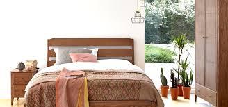 Ercol Bed Frame Ercol Furniture Accessories In Princes Risborough Homify